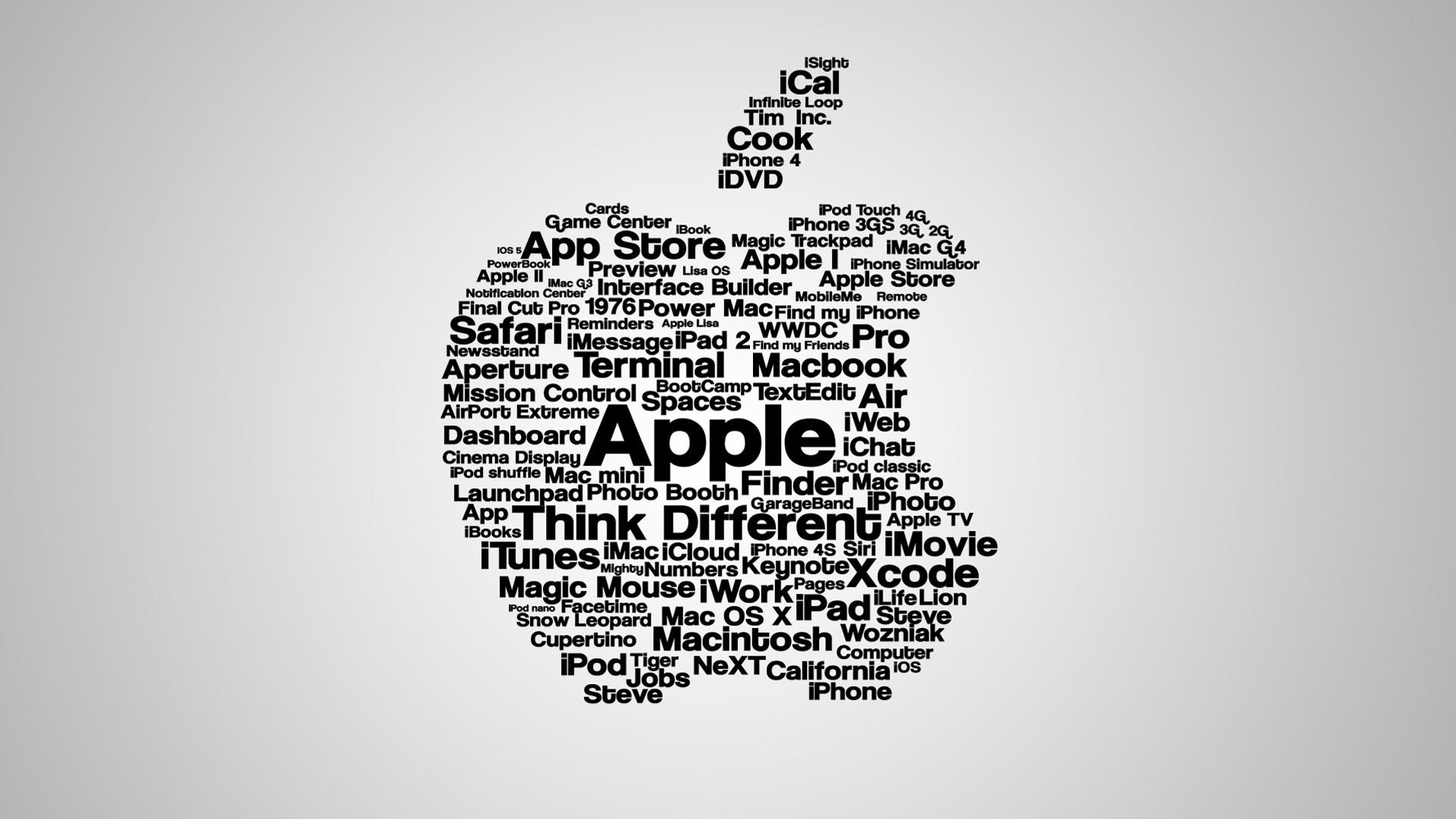 """Tại sao việc bạn ghét Apple sẽ chẳng khiến nhà táo hết """"hot""""? 1"""