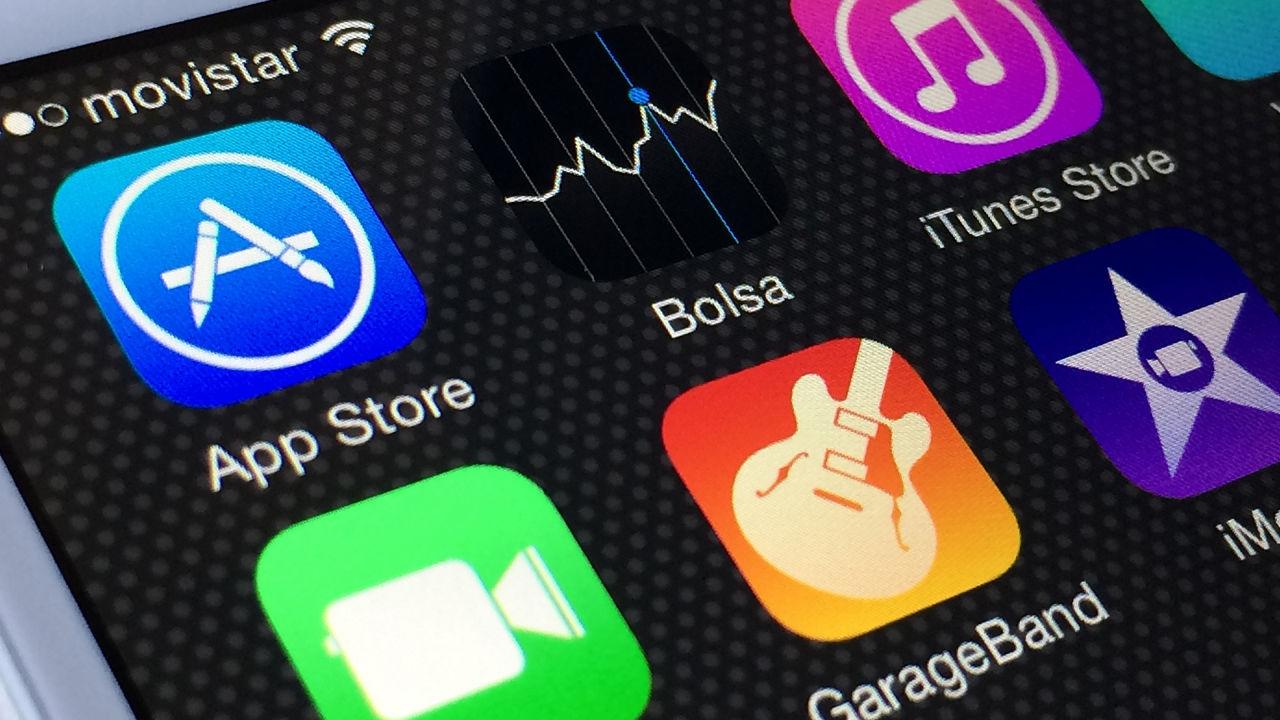 appstore featured - Tổng hợp 7 game và ứng dụng miễn phí hôm nay (14.9) trị giá 35USD