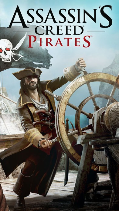 assassin-creed-pirates-1