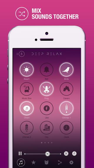 deep-relax-1