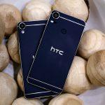 desire10 02 1 150x150 - Smartphone tầm trung HTC Desire 10 ra mắt