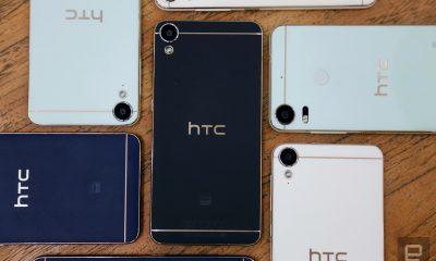 desire10 04 400x240 - Smartphone tầm trung HTC Desire 10 ra mắt