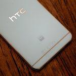 desire10 20 1 150x150 - Smartphone tầm trung HTC Desire 10 ra mắt
