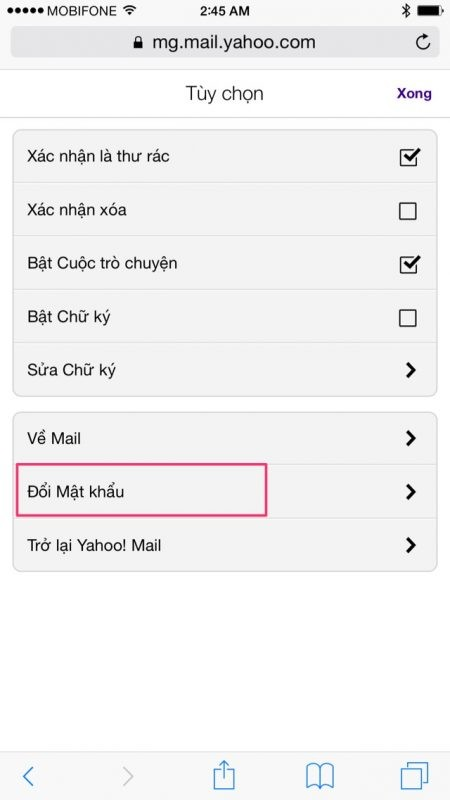 doi-mat-khau-yahoo-mobile-4