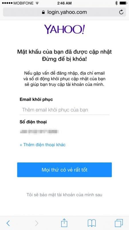 doi-mat-khau-yahoo-mobile-6