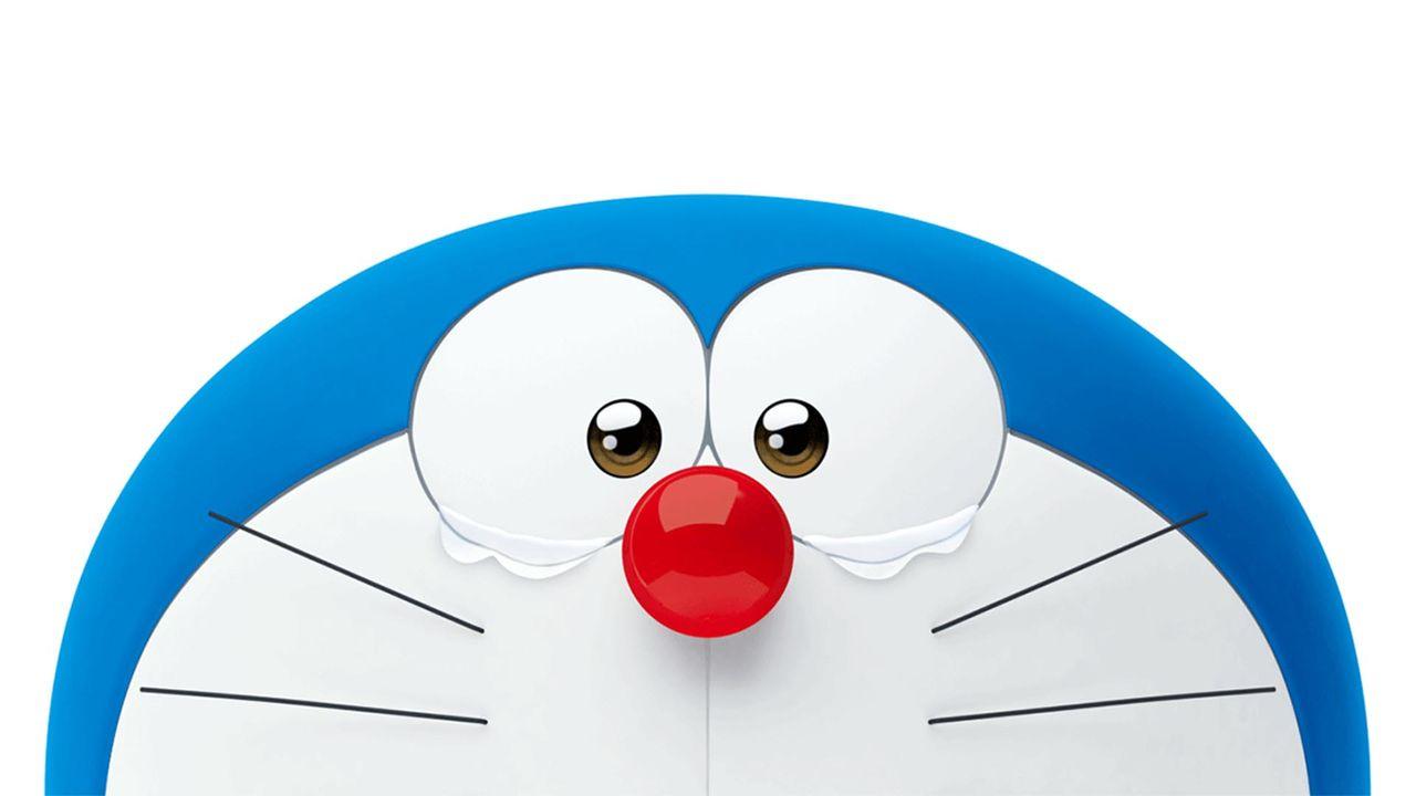 doraemon featured - 10 bảo bối của Doraemon đã trở thành hiện thực