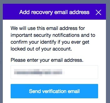 email-recovery-yahoo