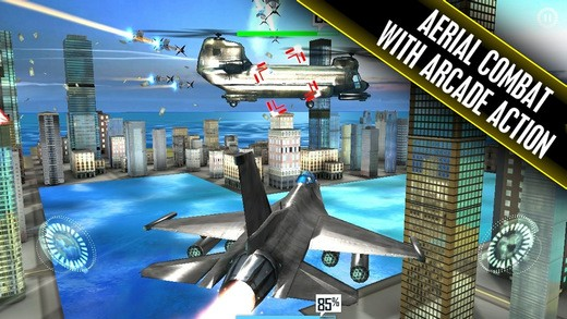 flying-bejamins-hd