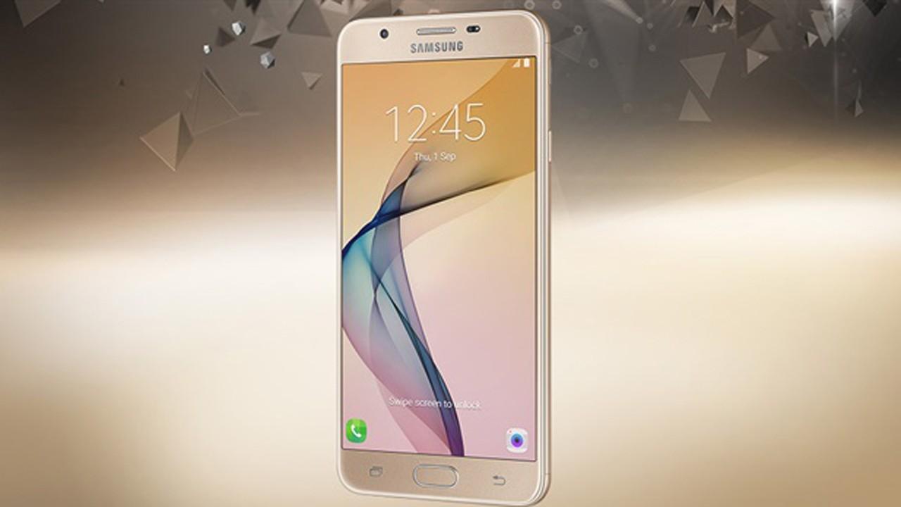 galaxy j7 prime 4 - FPT Shop cho khách trải nghiệm Galaxy J7 Prime từ ngày 17/9