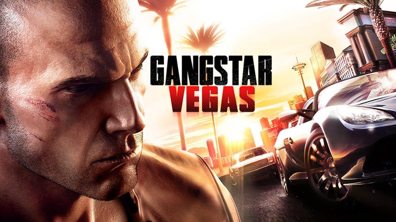 gangstar vegas featured - Top 6 game bắn súng góc nhìn thứ 3 miễn phí hay nhất 2016