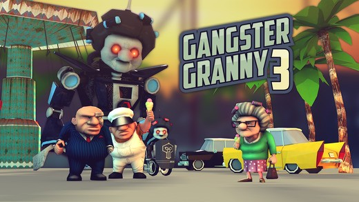 gangster-3
