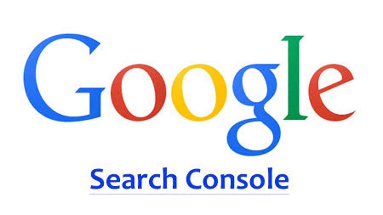 google search console 450x270 - Google Search Console - công cụ hữu ích cho nhà quản trị
