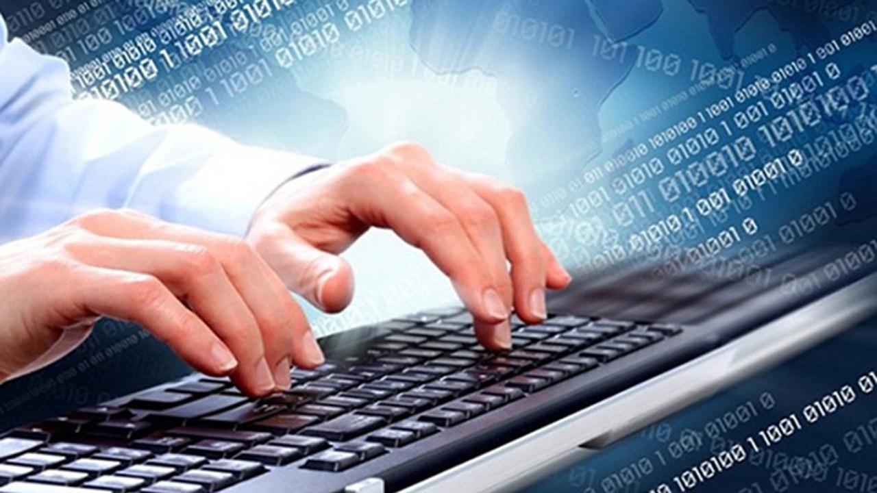 hoc lap trinh o dau - Top 5 nguồn dữ liệu cần thiết cho việc học lập trình