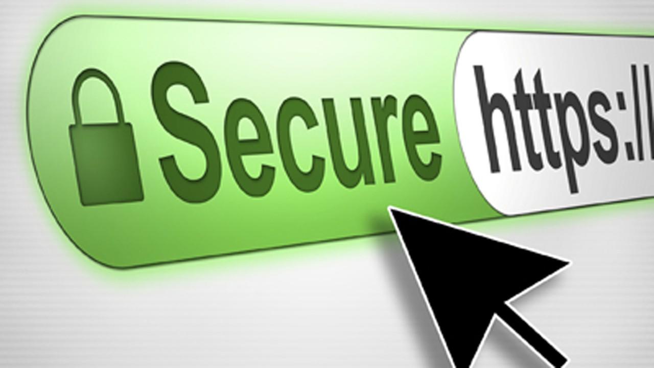 image001 2 - Google sẽ sớm chỉ ra các trang web không an toàn