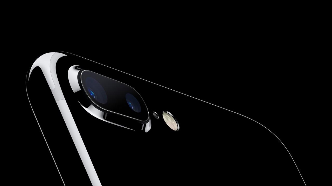 iphone 7 plus featured - iPhone 7 Plus khác iPhone 6s Plus những điểm nào?