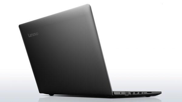 lenovo-laptop-ideapad-310-14-black-back-side-14