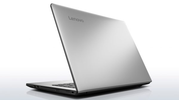 lenovo-laptop-ideapad-310-14-silver-back-side-12