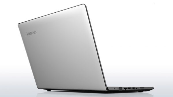 lenovo-laptop-ideapad-310-14-silver-back-side-15