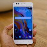 p 150x150 - Smartphone tầm trung HTC Desire 10 ra mắt
