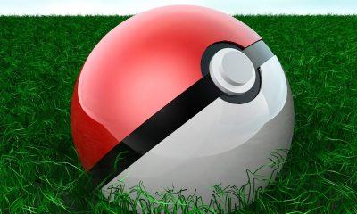 pokemon go featured 400x240 - Pokémon Go xuất hiện trên Apple Watch