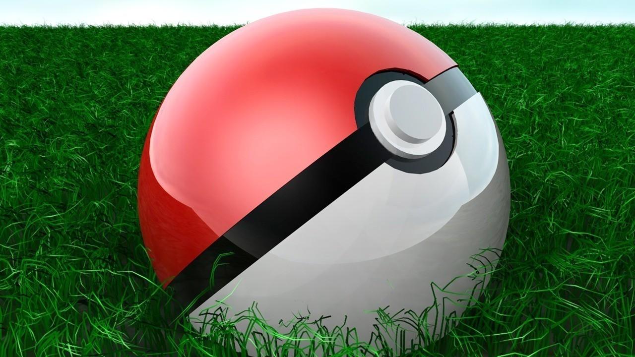 pokemon go featured - Pokémon Go xuất hiện trên Apple Watch