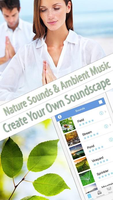 relax-sound-1