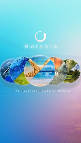 relaxia-1