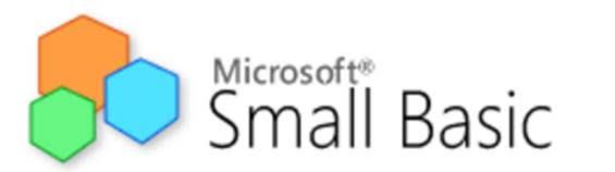 small-basic