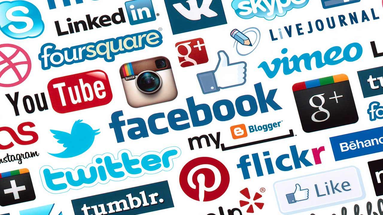 social network featured - Top 9 ứng dụng giúp bạn tham gia những cộng đồng cùng sở thích