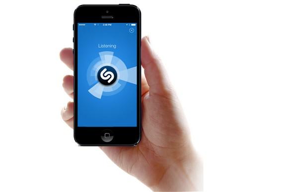 Top 6 ứng dụng nghe nhạc hot nhất tháng 9trên iOS