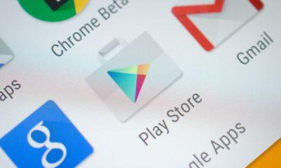 ung dung doc hai google play trainghiemso 400x240 - Hành vi lừa đảo chặn tin nhắn văn bản để lại dấu vết trên Googe Play