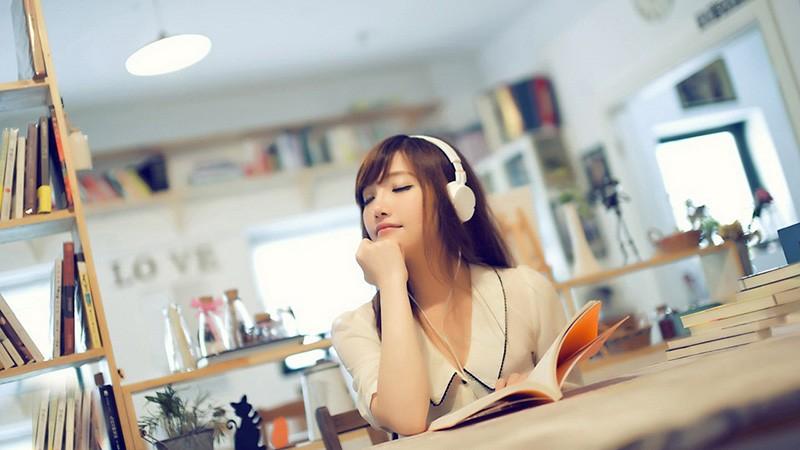 ung dung nghe nhac truc tuyen cho ios trainghiemso - Top 6 ứng dụng nghe nhạc hot nhất tháng 9trên iOS
