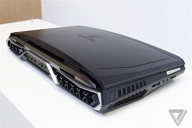 unnamed file 109 - Acer trình làng laptop màn hình cong đầu tiên trên thế giới