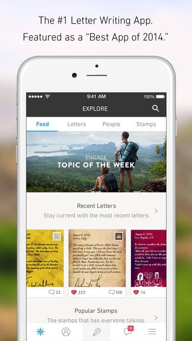 unnamed file 121 - Top 9 ứng dụng giúp bạn tham gia những cộng đồng cùng sở thích