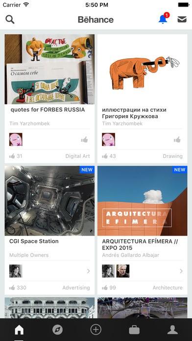 unnamed file 128 - Top 9 ứng dụng giúp bạn tham gia những cộng đồng cùng sở thích