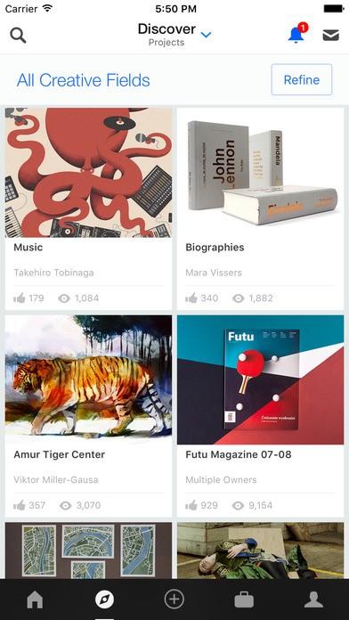 unnamed file 129 - Top 9 ứng dụng giúp bạn tham gia những cộng đồng cùng sở thích