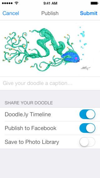 unnamed file 130 - Top 9 ứng dụng giúp bạn tham gia những cộng đồng cùng sở thích