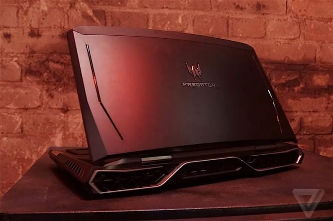 unnamed file 133 - Acer trình làng laptop màn hình cong đầu tiên trên thế giới
