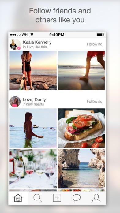 unnamed file 134 - Top 9 ứng dụng giúp bạn tham gia những cộng đồng cùng sở thích