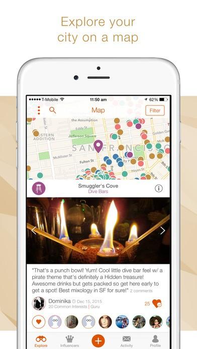 unnamed file 137 - Top 9 ứng dụng giúp bạn tham gia những cộng đồng cùng sở thích