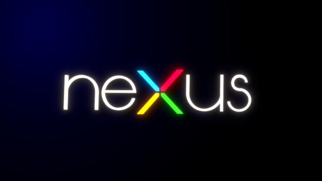 unnamed file 171 - Google khai sinh Pixel, Pixel XL thế chỗ cho Nexus