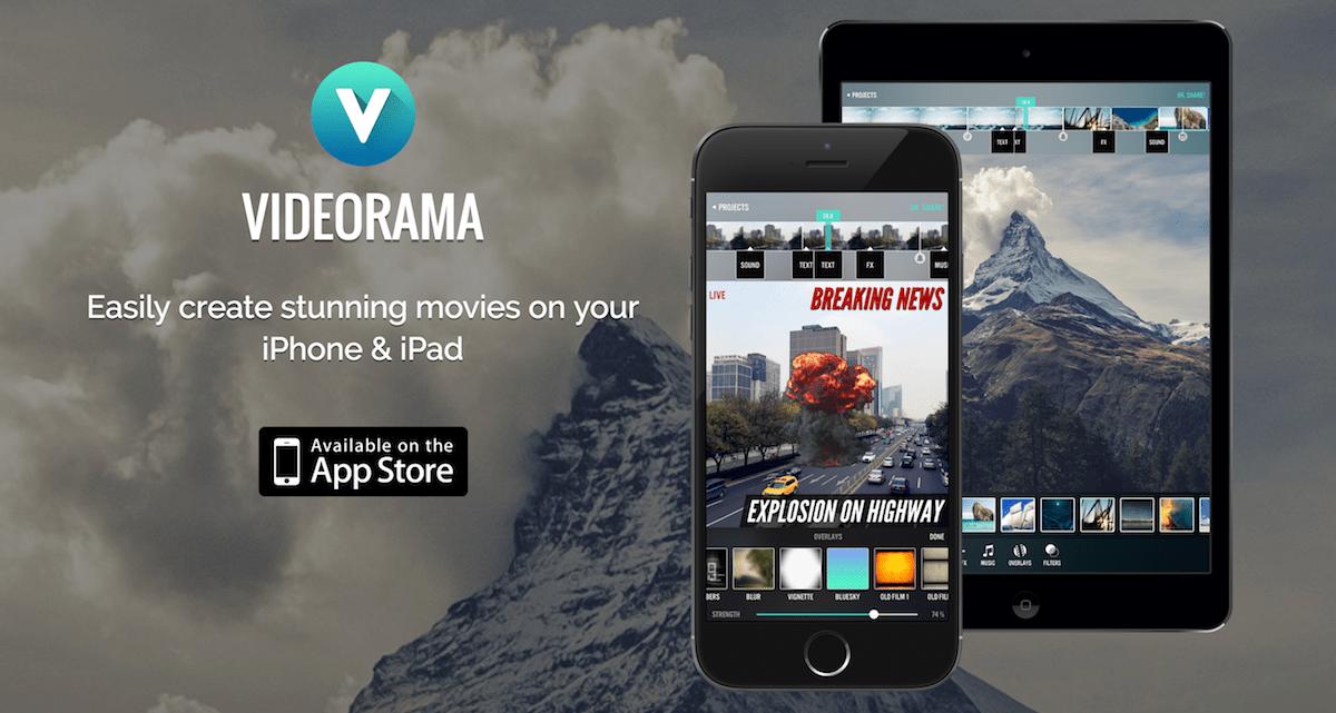 unnamed file 22 - Top 14 ứng dụng xử lý video độc đáo cho iOS (P.1)