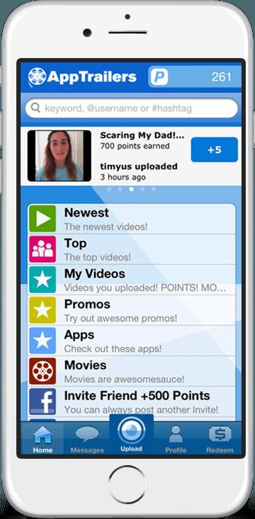 unnamed file 27 - Top 14 ứng dụng xử lý video độc đáo cho iOS (P.1)