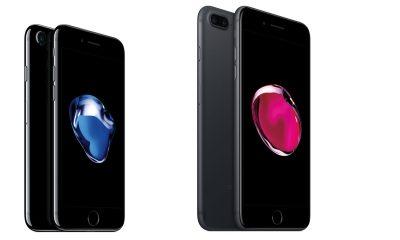 unnamed file 611 400x240 - iPhone 7 đã có bảng giá chính hãng, dự kiến bán từ 15/10