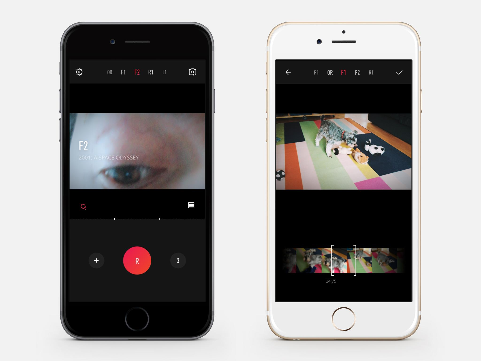 unnamed file 654 - Top 14 ứng dụng xử lý video độc đáo cho iOS (P.1)