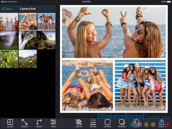 unnamed file 658 - Top 14 ứng dụng xử lý video độc đáo cho iOS (P.1)
