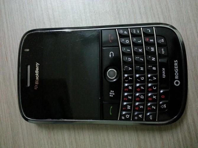 unnamed file 751 - BlackBerry chính thức đóng cửa mảng phần cứng