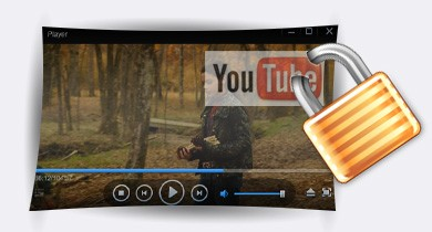 video-watermark-pro