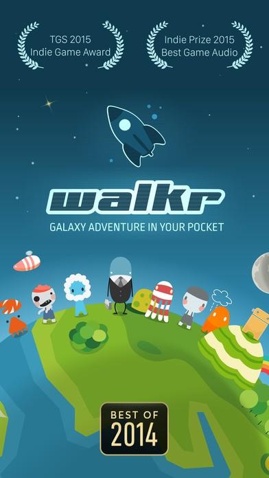 walkr-1