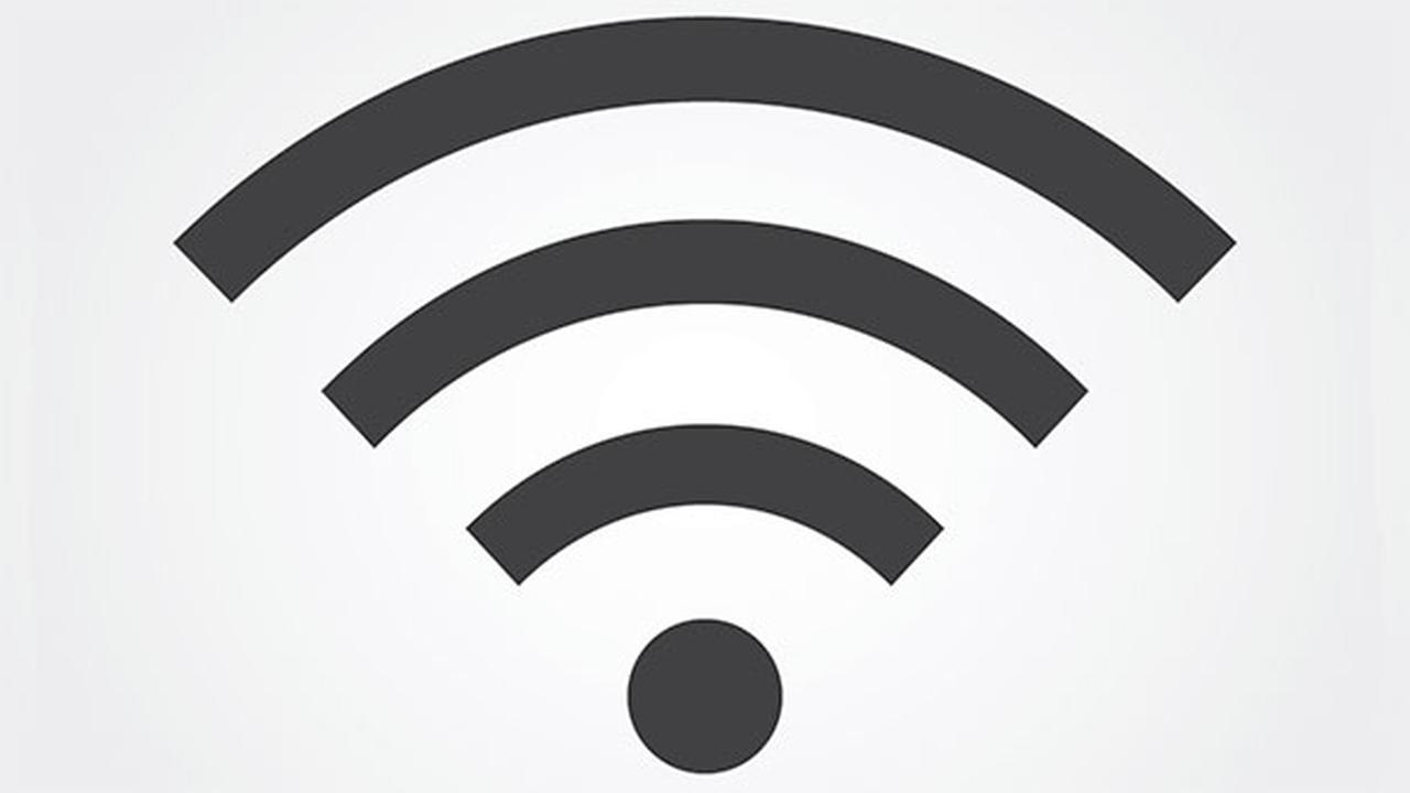 wifi logo featured - Top ứng dụng giúp bạn tận dụng Wi-Fi trên iPhone